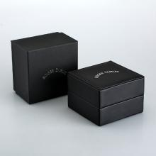 Roger Dubuis High Quality Schwarzer Holzbox